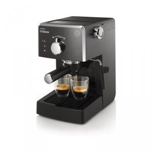 Кафемашина Philips Saeco HD8423/19