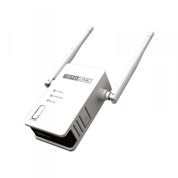 Рутер Wi-Fi TOTOLINK EX300
