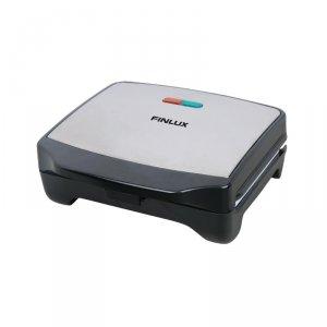 Грил преса Finlux FSM-7531C 3 В 1