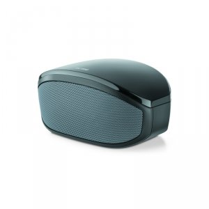 Портативна колонка ACME SP105 VIBRANT BLUETOOTH
