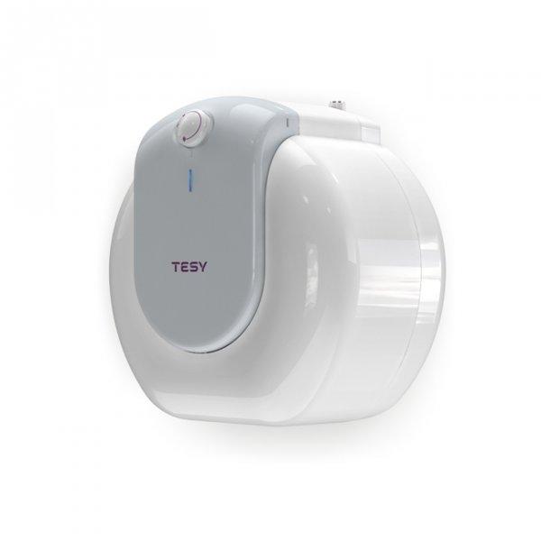 Бойлер Tesy GCU 15 20 L52 RC , Под мивка