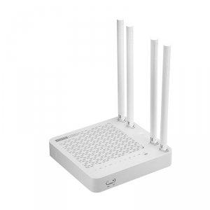 Рутер Wi-Fi TOTOLINK A850R