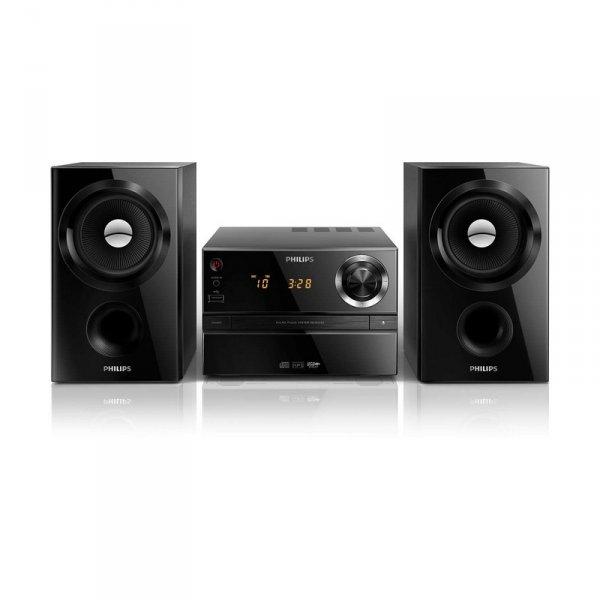 Аудио система Philips MCM1350/12