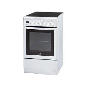 Готварска печка (ток) Indesit I5VM6HA(W)/BG