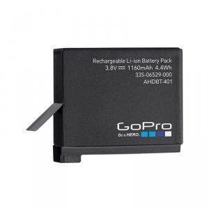 Батерия GoPro HERO 4 AHDBT-401