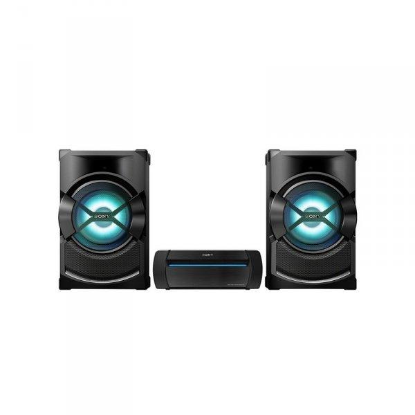 Аудио система Sony SHAKE-X3 (MAIN+SPEAKERS)