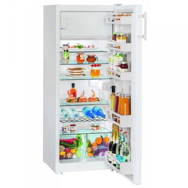 Хладилник Liebherr K 2814 , 250 l, A++
