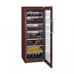 Хладилна витрина Liebherr WKT 5552