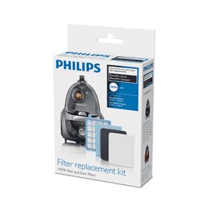 Филтър Philips FC8058/01