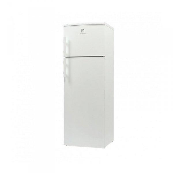 Хладилник с горна камера Electrolux EJ2801AOW2