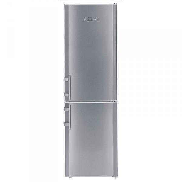 Хладилник с фризер Liebherr CUEF 3311***