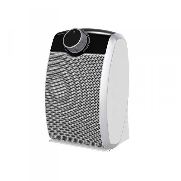 Вентилаторна печка Finlux FCH-528W