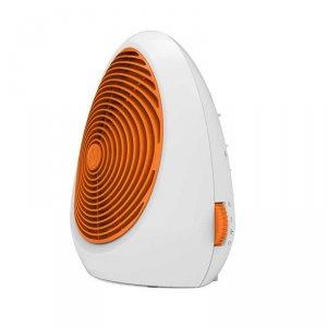 Вентилаторна печка Finlux FCH-520