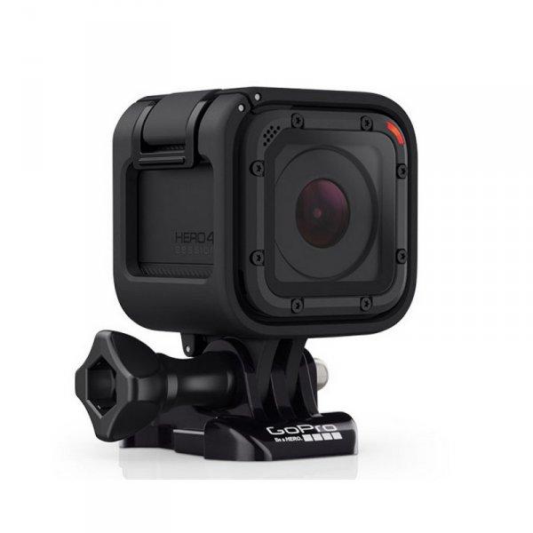 Камера GoPro HERO SESSION CHDHS-101/2-EU