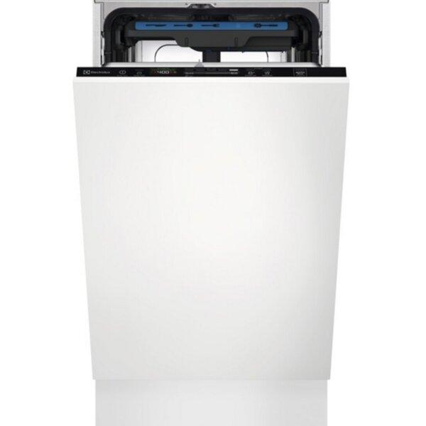 Съдомиялна машина за вграждане Electrolux EEM43200L , 10 комплекта, 450 Ш, мм, A++