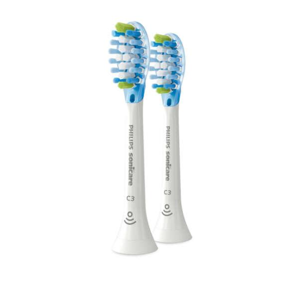 Четка за зъби Philips HX9042/17