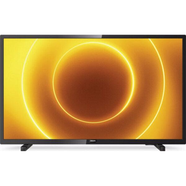 Телевизор Philips 32PHS5505/12 , 1366x768 HD Ready , 32 inch, 81 см, LED