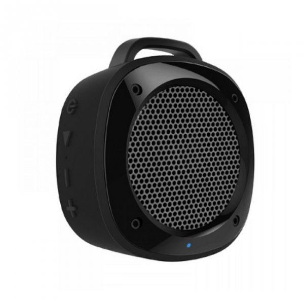 Портативна колонка Divoom AIRBEAT 10 BLACK