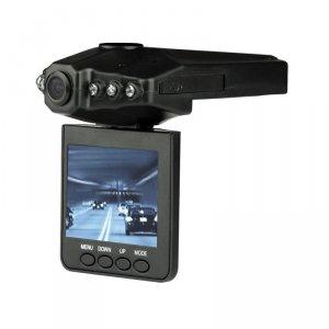 Камера Tracer GIRDO 2