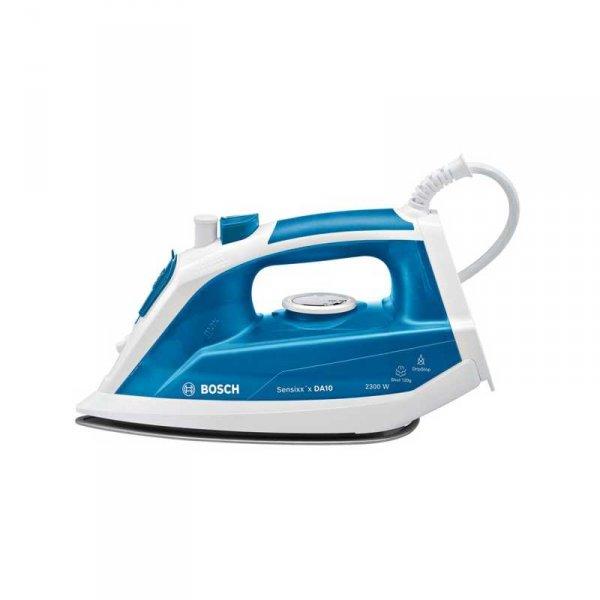 Ютия Bosch TDA1023010***