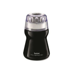 Кафемелачка Tefal GT110838
