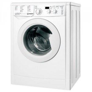 Пералня Indesit IWD 71252 C ECO