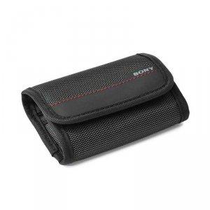 Чанта/калъф за фотоапарат Sony LCS BDG