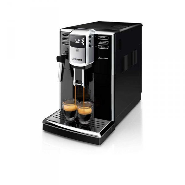 Кафеавтомат Saeco HD8911/09