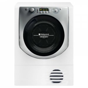 Сушилня Hotpoint-Ariston AQC9 6F7 TM1