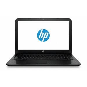 Ноутбук HP 15-AC013NU N6A65EA