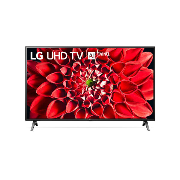 Телевизор LG 49UN71003LB , 124 см, 3840x2160 UHD-4K , 49 inch, LED  , Smart TV , Web Os