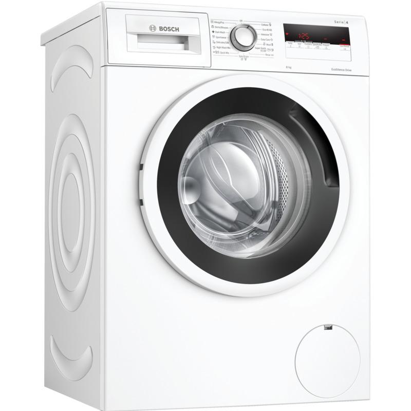 Пералня Bosch WAN24164BY