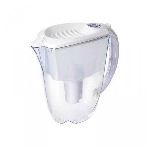 Кана за вода Aquaphor IDEAL WHITE