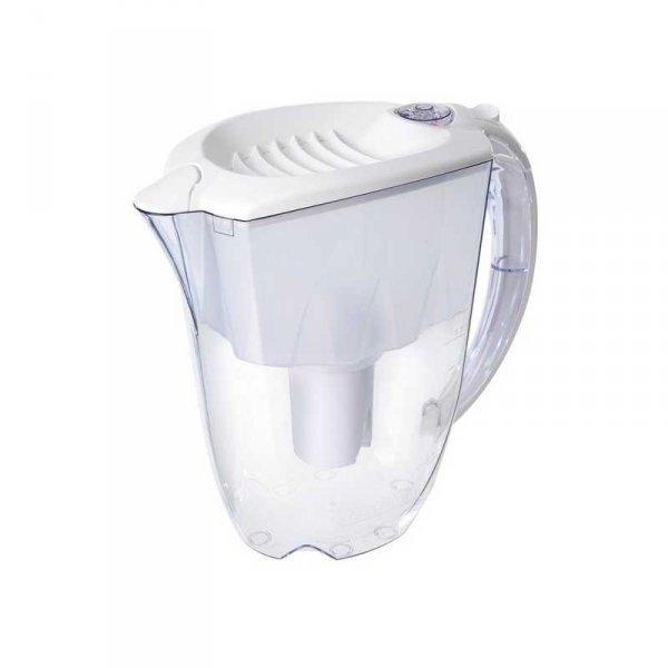 Кана за вода Aquaphor ИДЕАЛ БЯЛА