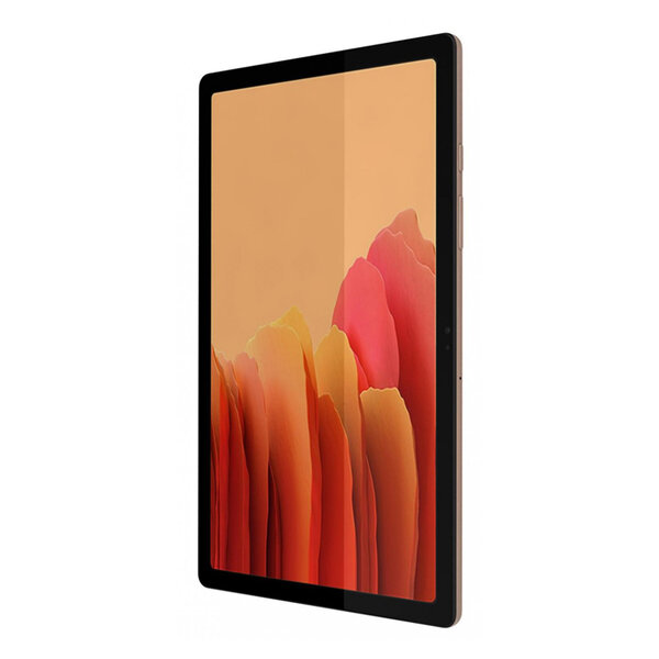 Таблет Samsung GALAXY TAB A7 10.4 WIFI GOLD T500 32/3GB , 3 GB, 32 GB