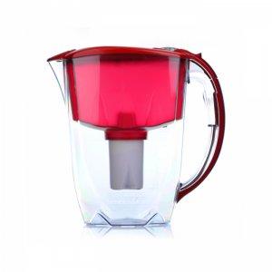 Кана за вода Aquaphor IDEAL RED