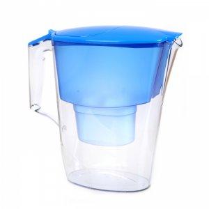 Кана за вода Aquaphor ТАЙМ СИНЯ