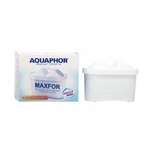 Филтър за пречистване на вода Aquaphor B100-25/B25***