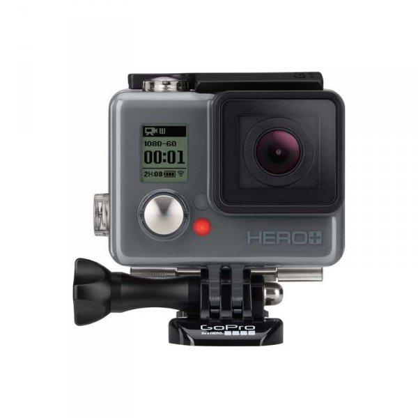 Камера GoPro HERO+ CHDHC-101-EU