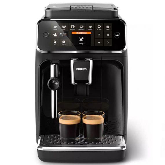 Кафеавтомат Philips EP4321/50 , 15 Bar, 1500 W, Кафеавтомат