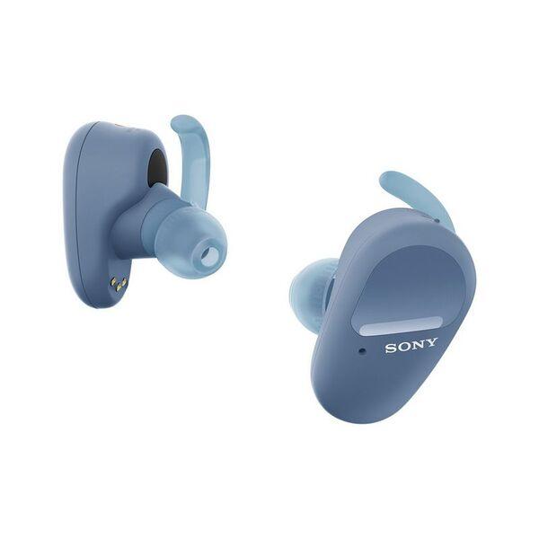 Слушалки Sony WFSP800NL