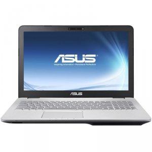 Ноутбук ASUS N551JW-CN002D