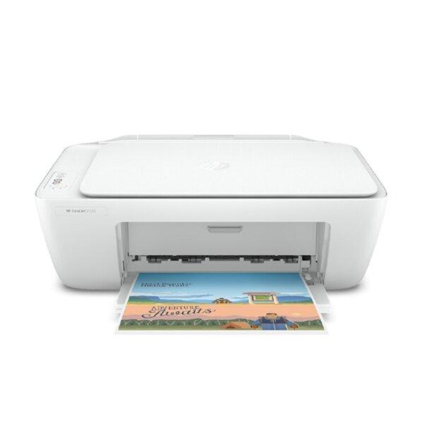 Мастиленоструен принтер HP DESKJET 2320 7WN42B 3 IN 1 , Мастиленоструен