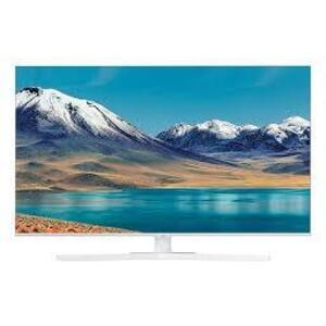 Телевизор Samsung UE50TU8512UXXH , 127 см, 3840x2160 UHD-4K , 50 inch, LED  , Smart TV , Tizen