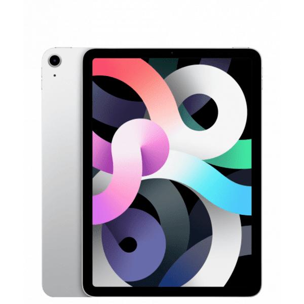 "Таблет Apple IPAD AIR 4 10.9"" WI-FI 64GB SILVER MYFN2 , 64 GB"