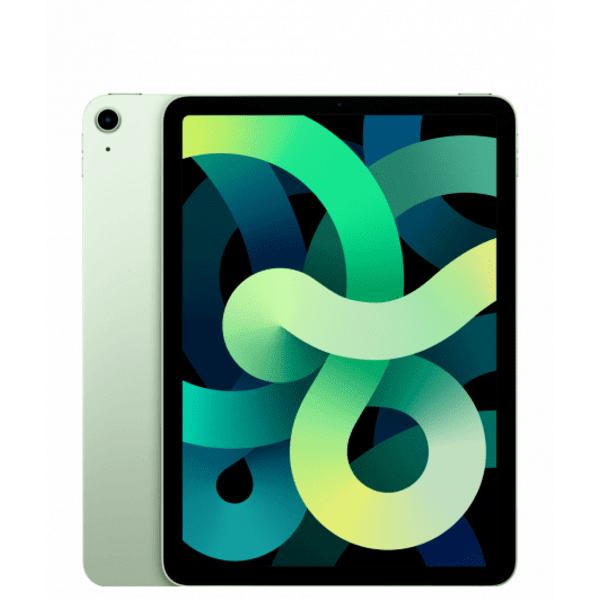 "Таблет Apple IPAD AIR 4 10.9"" WI-FI 64GB GREEN MYFR2 , 64 GB"