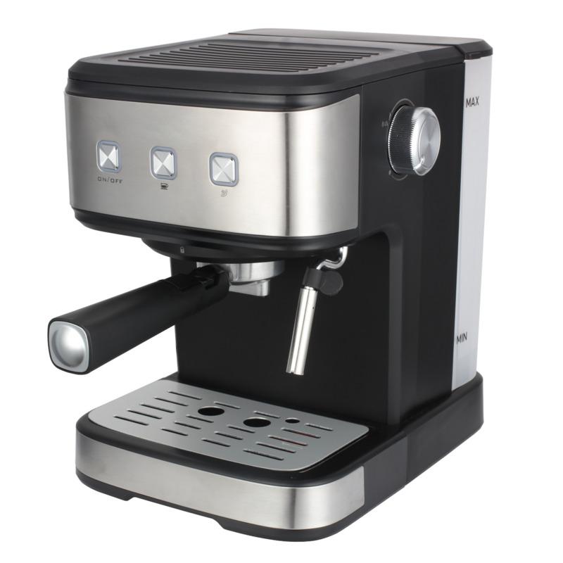 Кафемашина Crown CEM-1523