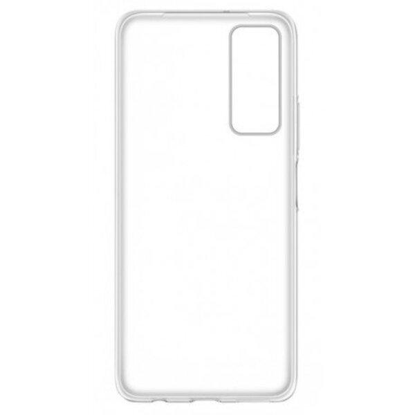 Калъф Huawei P SMART 2021 TPU Protective Case