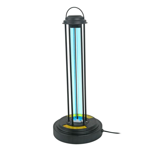 Ултравиолетова лампa Finlux FUV-3250 R