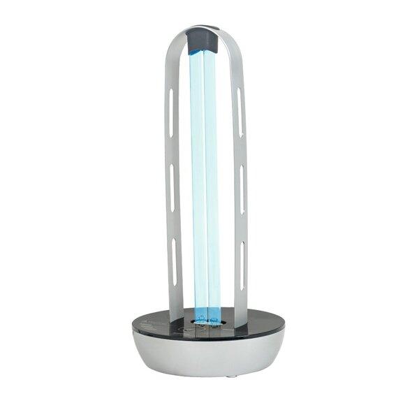 Ултравиолетова лампa Finlux FUV-3260 S